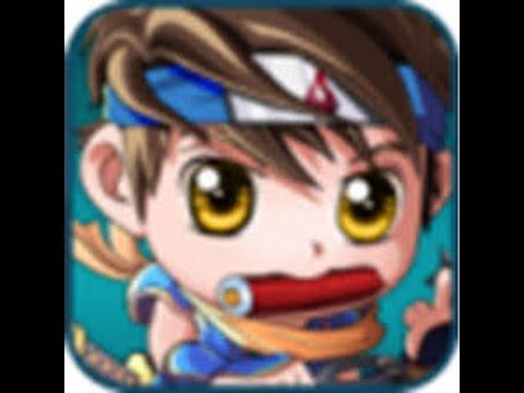 tai game ninja school online hack cho may tinh - Cách tải ninja school online cho pc :))