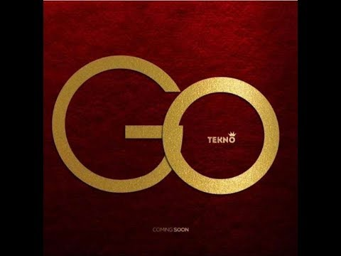 DOWNLOAD: Tekno - Go (Music & Video) Preview By Tekno