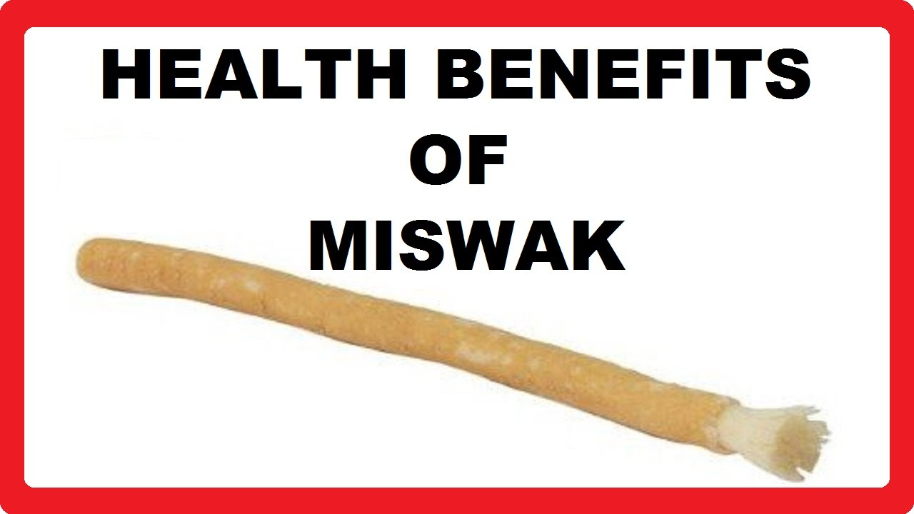 how to improve eyesight naturally more health benefits of miswak it is sunnah prophet muhammad. Black Bedroom Furniture Sets. Home Design Ideas