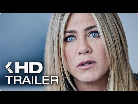 Office Christmas Party FULL MOVIE 2016 Online Stream HD DVD-RIP ...