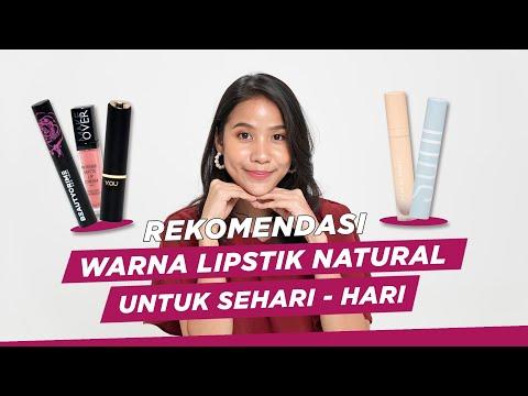5-rekomendasi-warna-lipstik-natural-|-sorabel