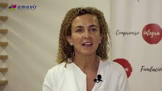 Fundación Integra: entrevista a Marian Bautista, Directora de Recursos Humanos de Amavir