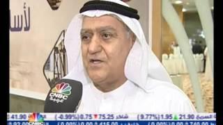 النفط والطاقة / السعودية مؤهلة لتصبح عملاقا انتاج الغاز
