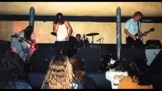 Video Kyuss - Freedom Run download MP3, 3GP, MP4, WEBM, AVI, FLV Juli 2018
