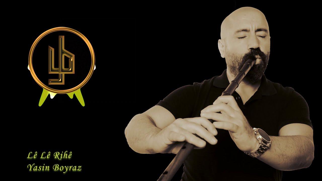 Yasin Boyraz - Mewal - Kaval Solo
