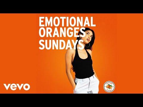 Emotional Oranges - Sundays baixar grátis um toque para celular