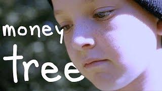 Money Tree (SHORT FILM)