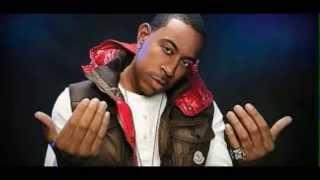 ludacris ft wiz khalifa jeremih cashmere cat party girls afrojack remix