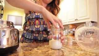 How To Make Paleo Mayo