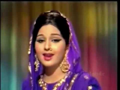 jane kyon log mohabbat kiya karte hai..Lata_Anand Bakshi_ L P _Mehboob Ki Mehandi 1971..a tribute