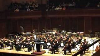 Video Houston Youth Symphony Spring Concert 2010 Snake River Stomp .wmv download MP3, 3GP, MP4, WEBM, AVI, FLV September 2018
