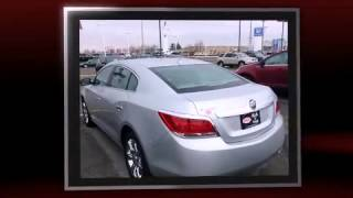 2013 Buick LaCrosse  in Fargo, ND 58103