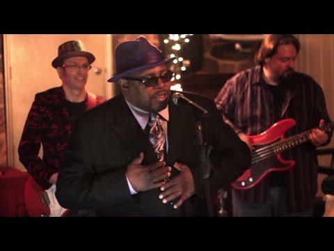 Tweed Funk -