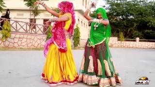 Download New Marwadi Fagan Song 2015    Piwariya Mein Rehti    HD Rajasthani Holi Song MP3 song and Music Video
