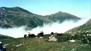 Koye Dersim zaf  berzo www.daragoze.com