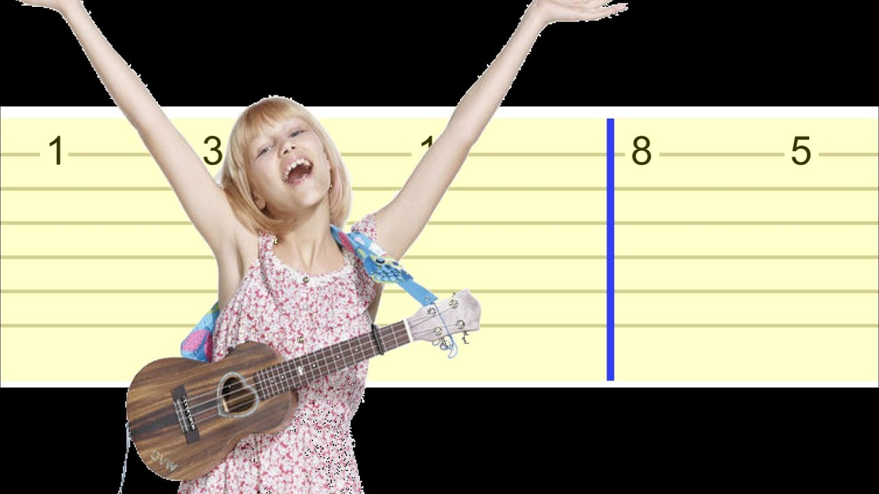 Grace Vanderwaal So Much More Than This Easy Guitar Tabs Tutorial