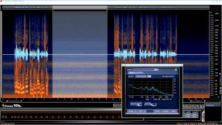 How to Remove Air Conditioner Noise From Audio Tracks
