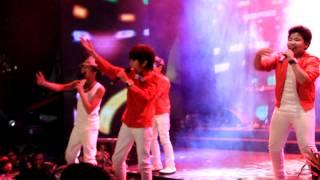 Coboy Junior - Eaaa @PRJ