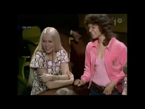 "Free download lagu Mp3 ABBA _  ""People need love"" + lyrics HD online"