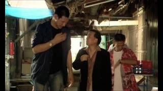 Repeat youtube video โหดหน้าเสี่ยว Trailer by Right Comedy