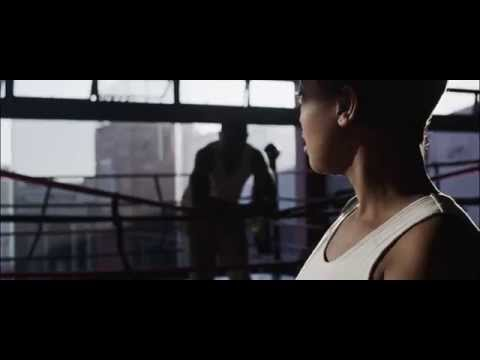 Feza - My Papa (Official Video)