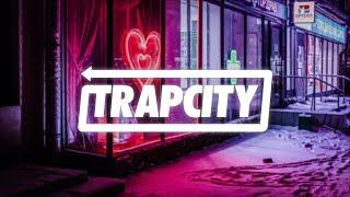 The Weeknd Heartless EBEN Remix.mp3