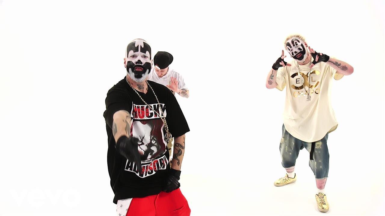 insane-clown-posse-6-foot-7-foot-7-foot-8-foot-insaneclownpossevevo