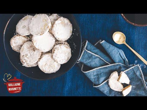 biscuits-fondants-trop-delicieux-!-recette-facile-et-rapide