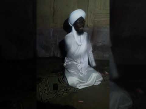 Download Asiri ilero ati erongba re lori Ibadan ati nigeria