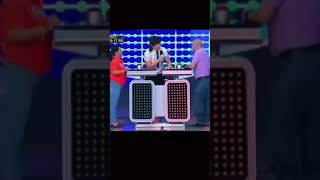 Takuaches on game shows