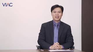 PGS.TS Đỗ Văn Đại-Án lệ 26/2018-Thời hiệu yêu cầu chia di sản của người chết trước ngày 1/1/2017
