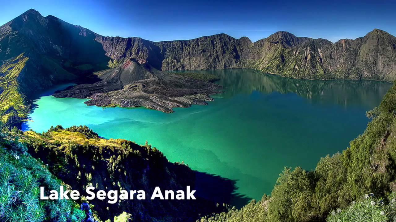 Climbing mount rinjani package lombok island indonesia about us - Climbing Mount Rinjani Package Lombok Island Indonesia About Us 13