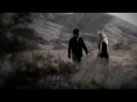 BT featuring JES - Every Other Way (Official Music Video)