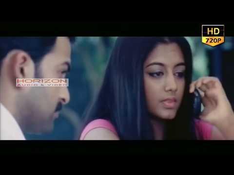 Prithviraj | Malayalam Super Hit Action...