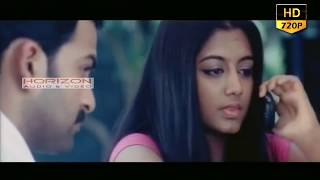 Prithviraj | Malayalam Super Hit Action Full Movie |Tharam | Latest Malayalam Full Movie Release