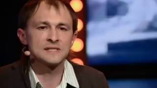 """Поэт Владимир Беляев на ТК """"Культура"""" 10.10.2016"""