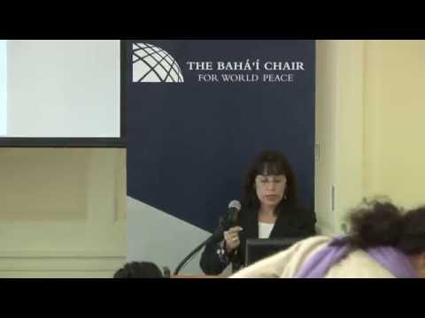 Women in Conflicts, Past and Present: The Syrian Case (Fruma Zachs)