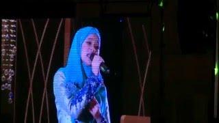 Terkenang-Kenang Wajahmu - Majlis Santapan Malam Amal Yayasan Sultanah Bahiyah