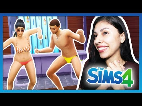 sims 3 dating expansion