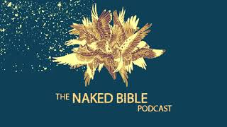Naked Bible Podcast 219 — Question & Answer #29