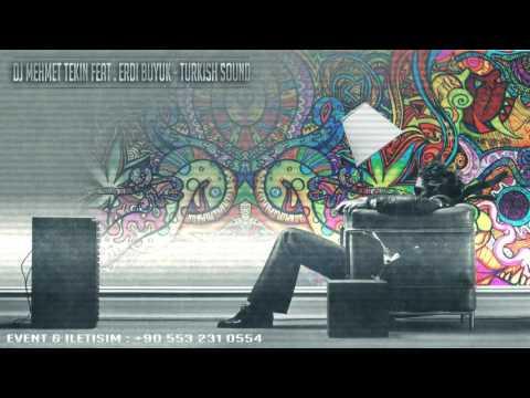 Aşkın Ritmi 2017 #1 Hızlılara Özel Patlamalık Turkish sound Mehmet Tekin Remix