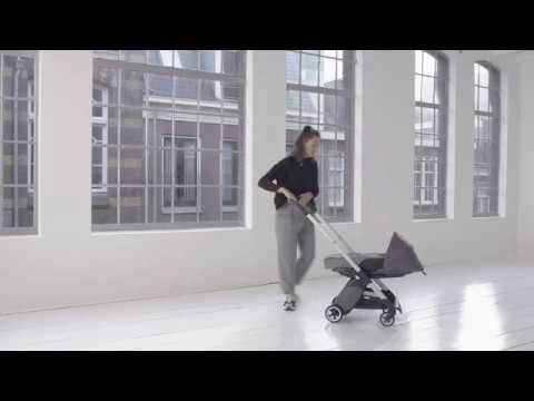 38+ Bugaboo ant stroller video ideas in 2021