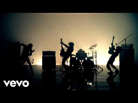 9mm Parabellum Bullet - The Revolutionary