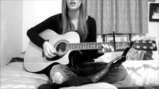 Life For Rent (Dido Cover) - Christina Temple