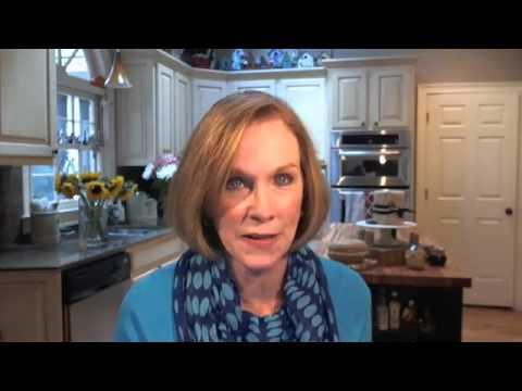 Ways to Eat Raw Oats    Kathleen Zelman    UHC TV