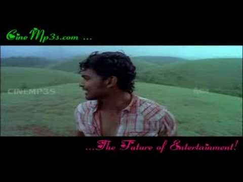 Ranjith - Oru Venal Puzhayil lyrics