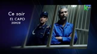 Kanal 7 19 12