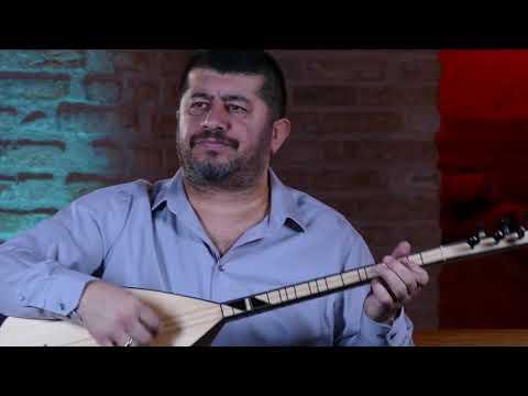 Kutsal Evcimen - Kızılbaş Eyledi (Official Video)