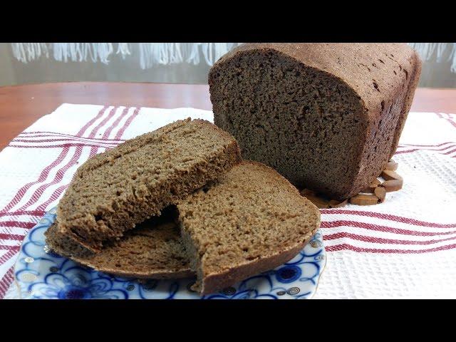 Рецепты выпечки в хлебопечке панасоник сд 2501