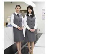ゲス乙女のドラマーほな・いこか、女優デビュー!主演の武井咲と共演 み...